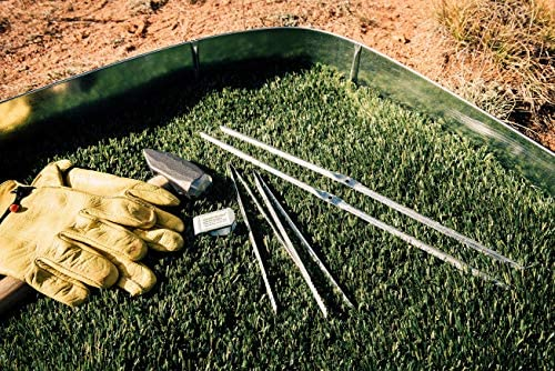 SafeTop Landscaping Kit 40