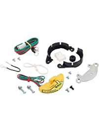 ACCEL 2010 Point Eliminator Kit