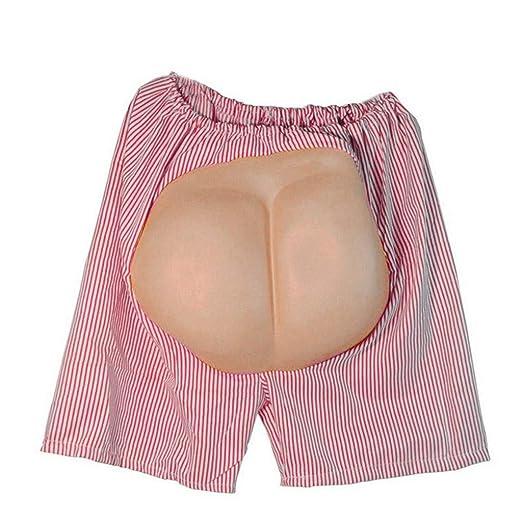 Naked sri lankan school girls bikini
