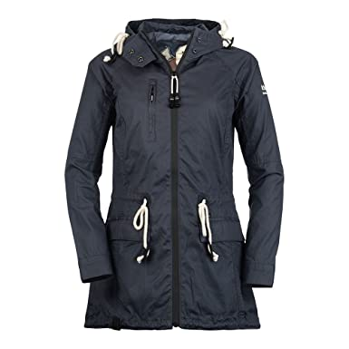 Khujo damen jacke amazon