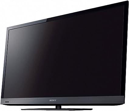 Sony KDL-32EX525 - Televisión Full HD, pantalla LED, 32 pulgadas: Amazon.es: Electrónica