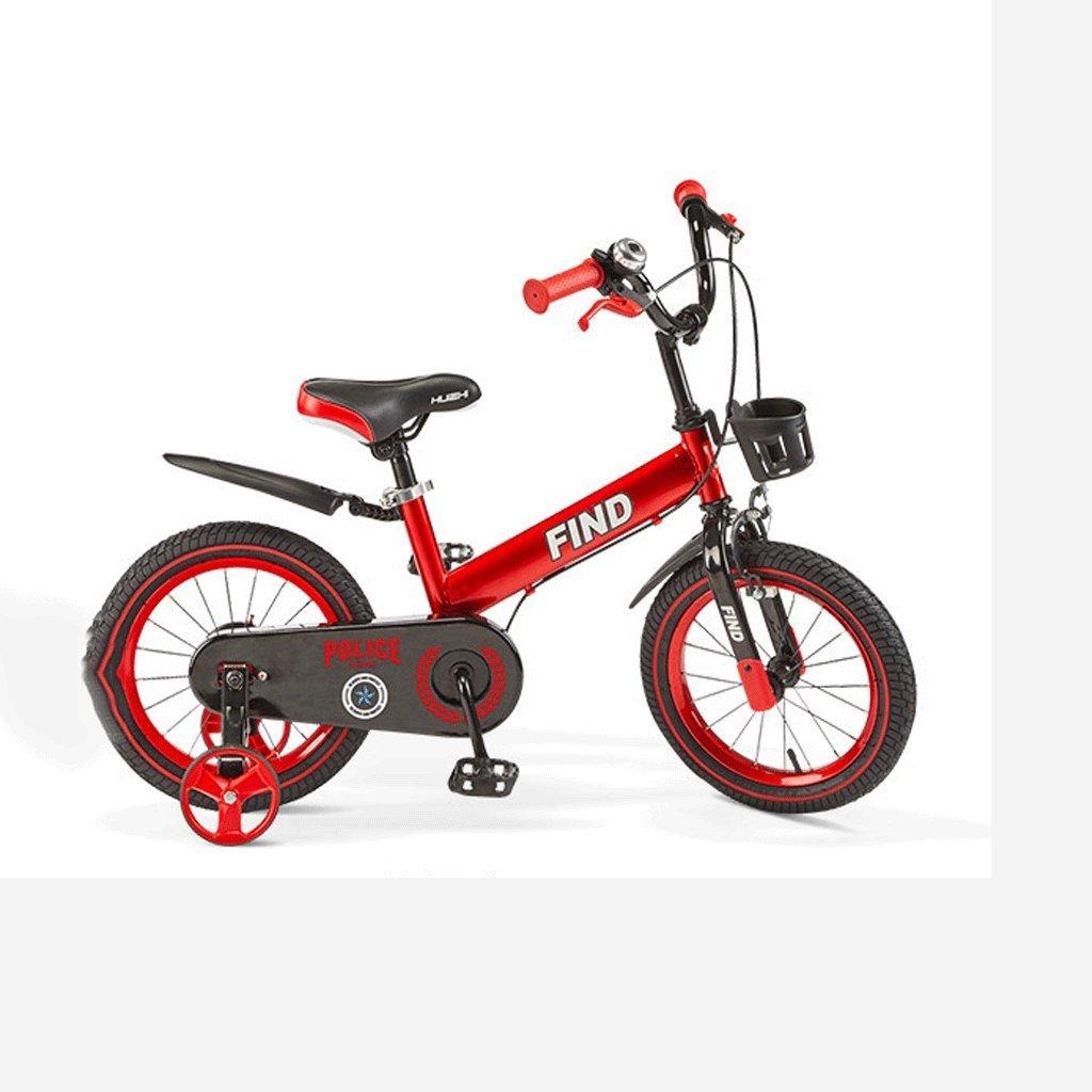自転車 子供用自転車12/14/16インチ自転車 (サイズ さいず : 14 inch) B07DYCV2PL14 inch