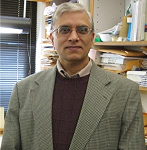 D. S. Malik