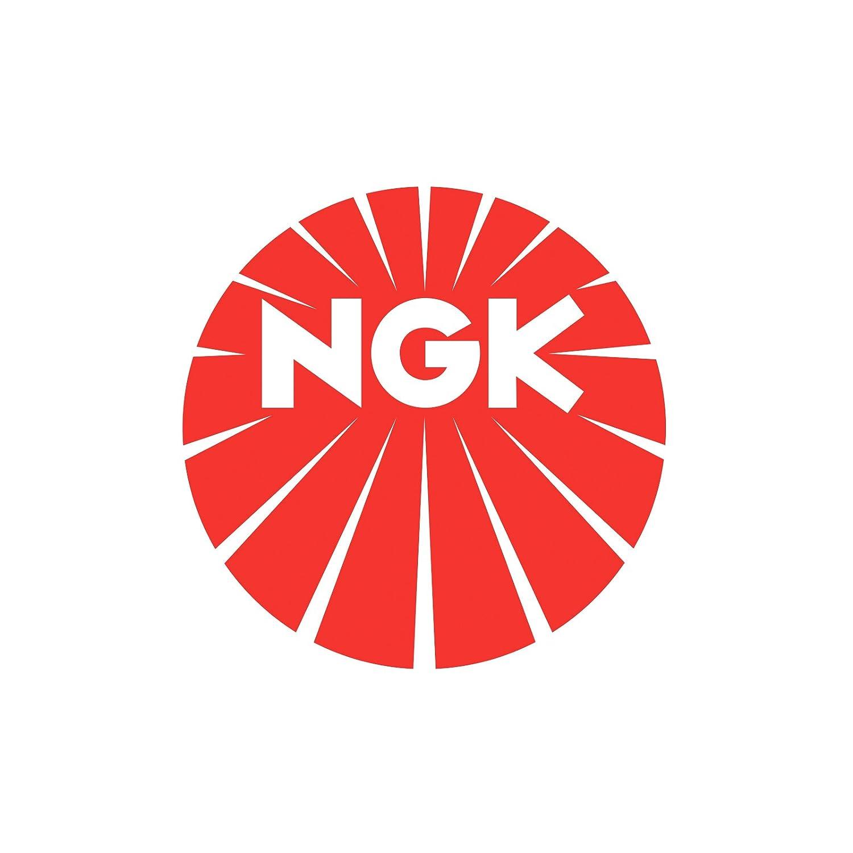 NGK 3584 Z/ündkerze