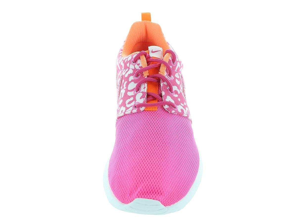 Nike Kids Roshe Print One Print Roshe (GS) Running schuhe 84be30