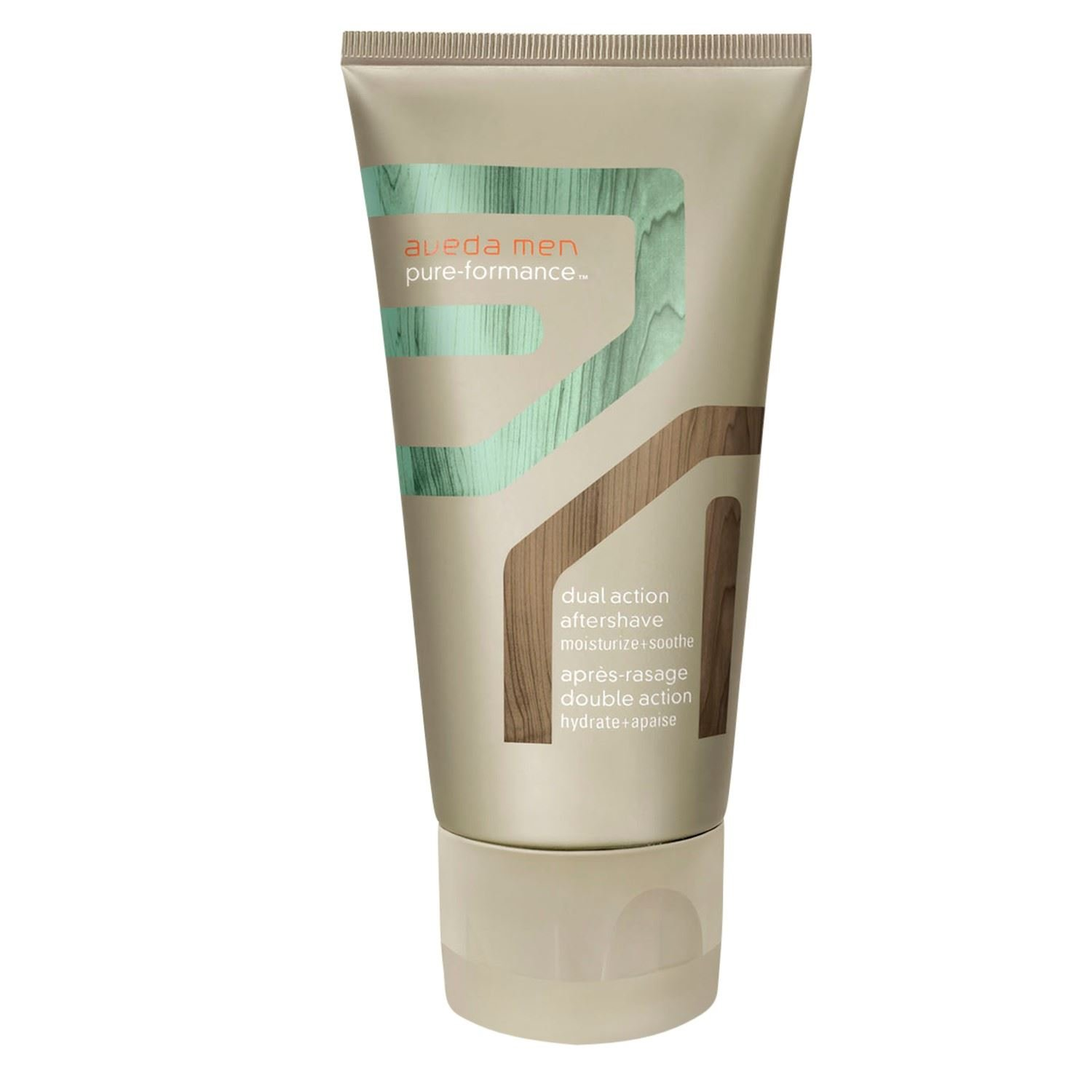 AVEDA Men Pure-Formance Post-Shave Lotion 75ml