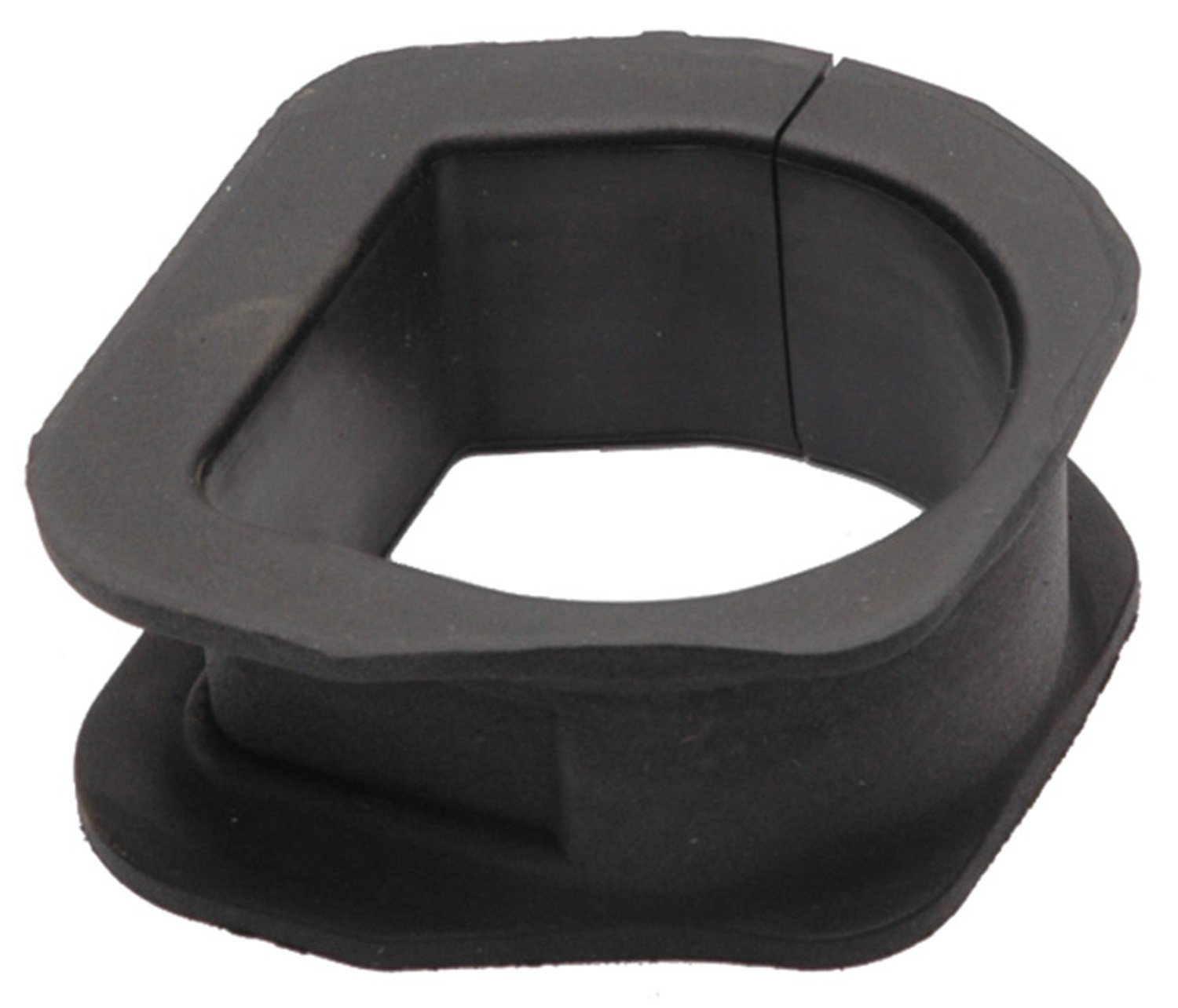 ACDelco 45G24050 Professional Driver Side Rack and Pinion Mount Bushing