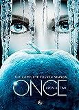 Once Upon a Time: Season 4 DVD