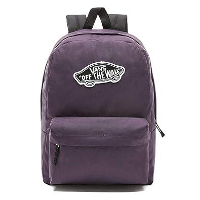 Vans Realm Backpack Mysterioso Rucksack Unisex Violett Ohne Größen ...