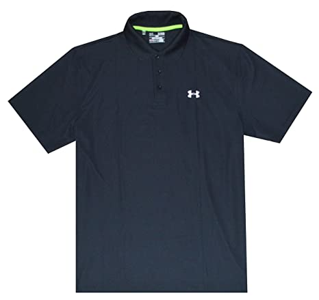 Amazon.com   Under Armour Men s Performance Polo   Sports   Outdoors c3263ec6d0ec3