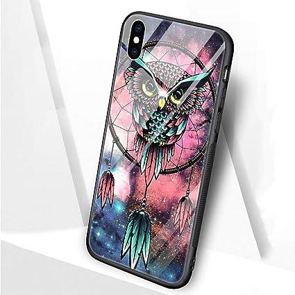 Amazon.com: SG-2 - Carcasa para teléfono móvil, diseño de ...