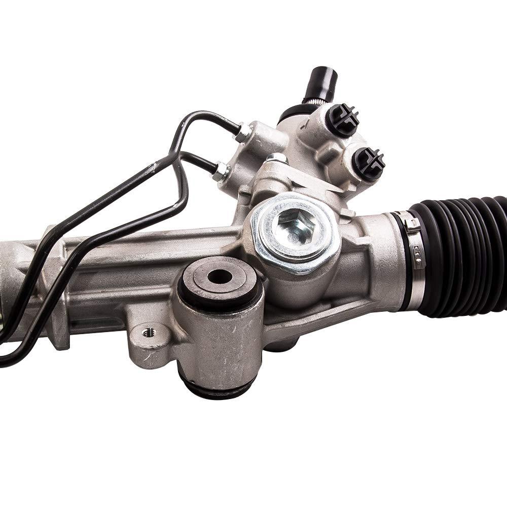Power Steering Rack and Pinion for Toyota 4 Runner//FJ Cruiser Lexus GX470 4420035061 44200-35061