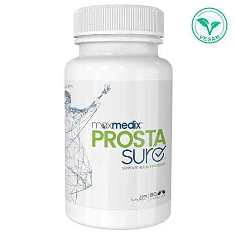 es grave tener la prostata inflamada