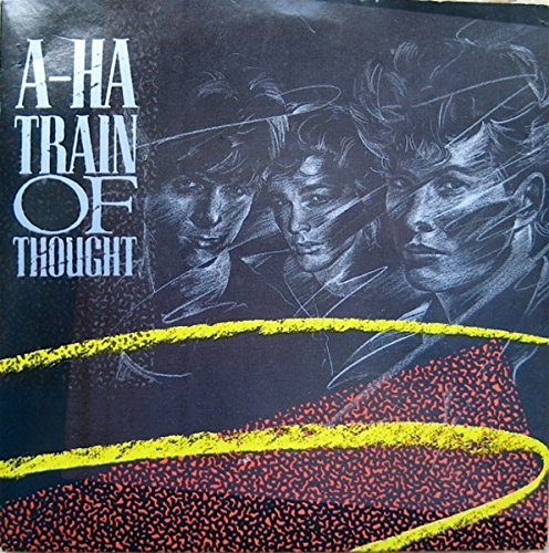 Train Of Thought 12 Inch (12
