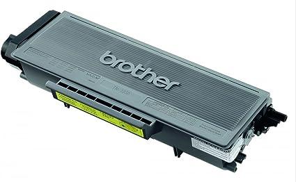 Brother MFC 8370 DN - Tóner para impresora (TN-3230, 3000 páginas ...