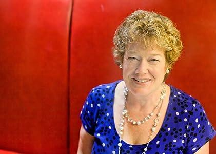 Cathy Maxwell