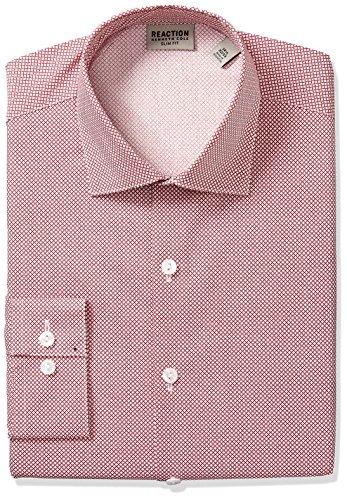 dress shirt 16 5 34 - 6