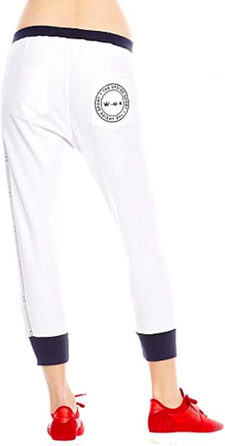 The Upside Sport Carbon38 Love, Ace & Tennis Track Size Large White 61ibqKPdf-LUL1500_