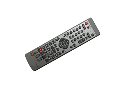 amazon com hotsmtbang replacement remote control for pioneer dvr rh amazon com IC Realtime DVR Dish DVR Manual