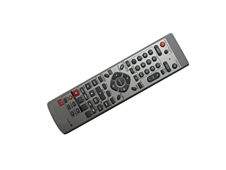 hotsmtbang replacement remote control for pioneer vxx3247 dvr 533h rh amazon ca Annke DVR User Manuals Xfinity DVR Manual