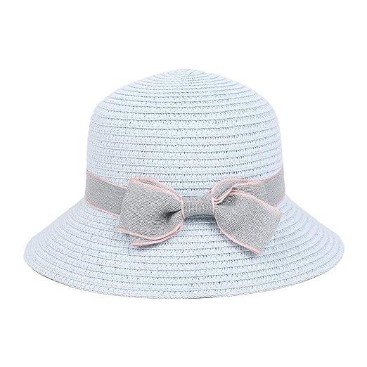 5866b0ce2c0 Children Beach Sun Hat