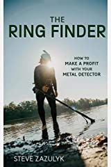 The Ring Finder Paperback