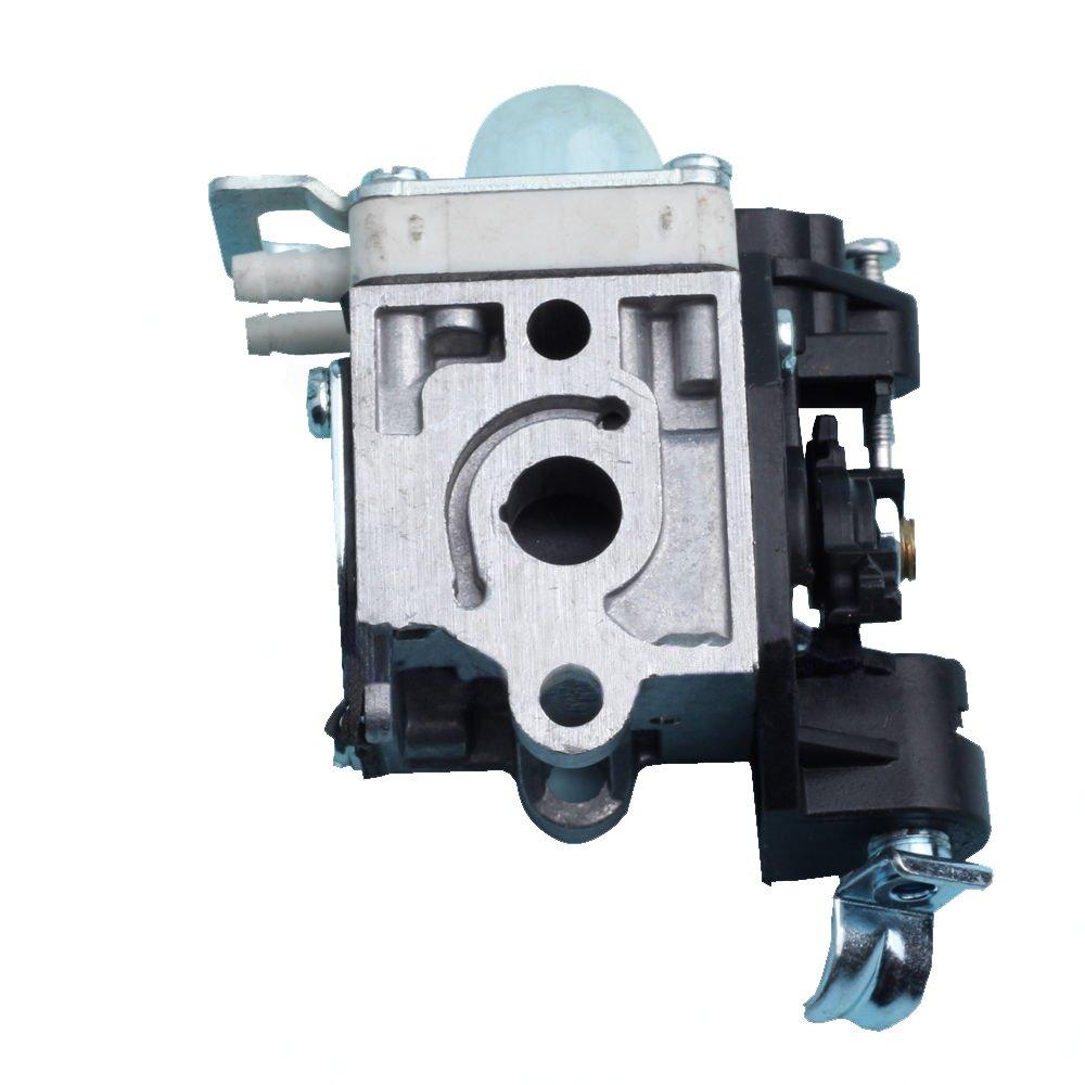 Carburetor Carb Engine Motor Parts For Echo PB-250 P33112001001 P33112999999