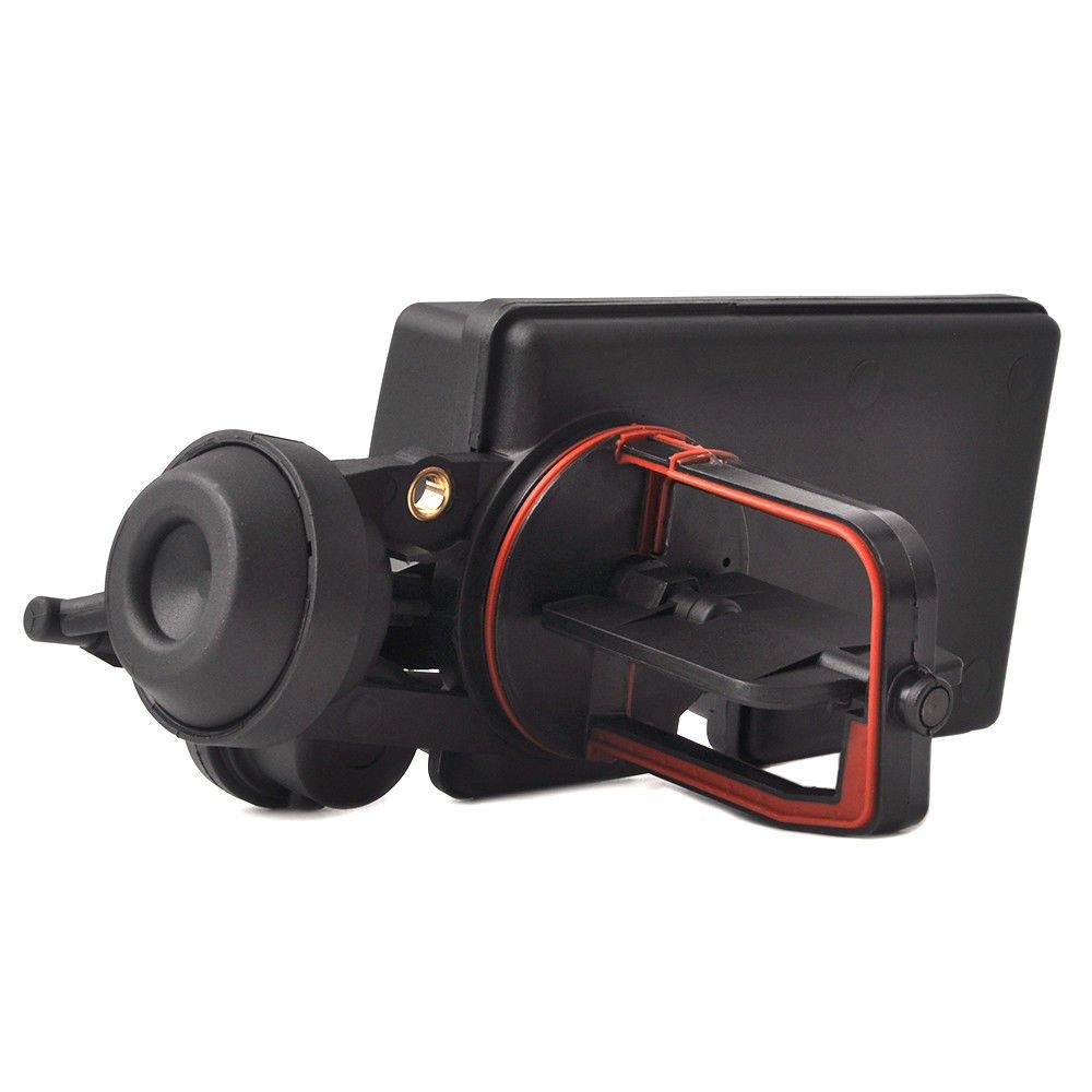 3ER 5ER Air Intake Manifold Adjuster Unit DISA Valve Flap for E46 E39 E60 11617544806 11617502269 Issyzone
