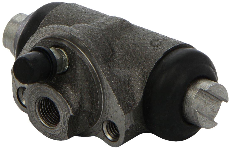 ABS 2049 cilindro del freno de rueda ABS All Brake Systems bv