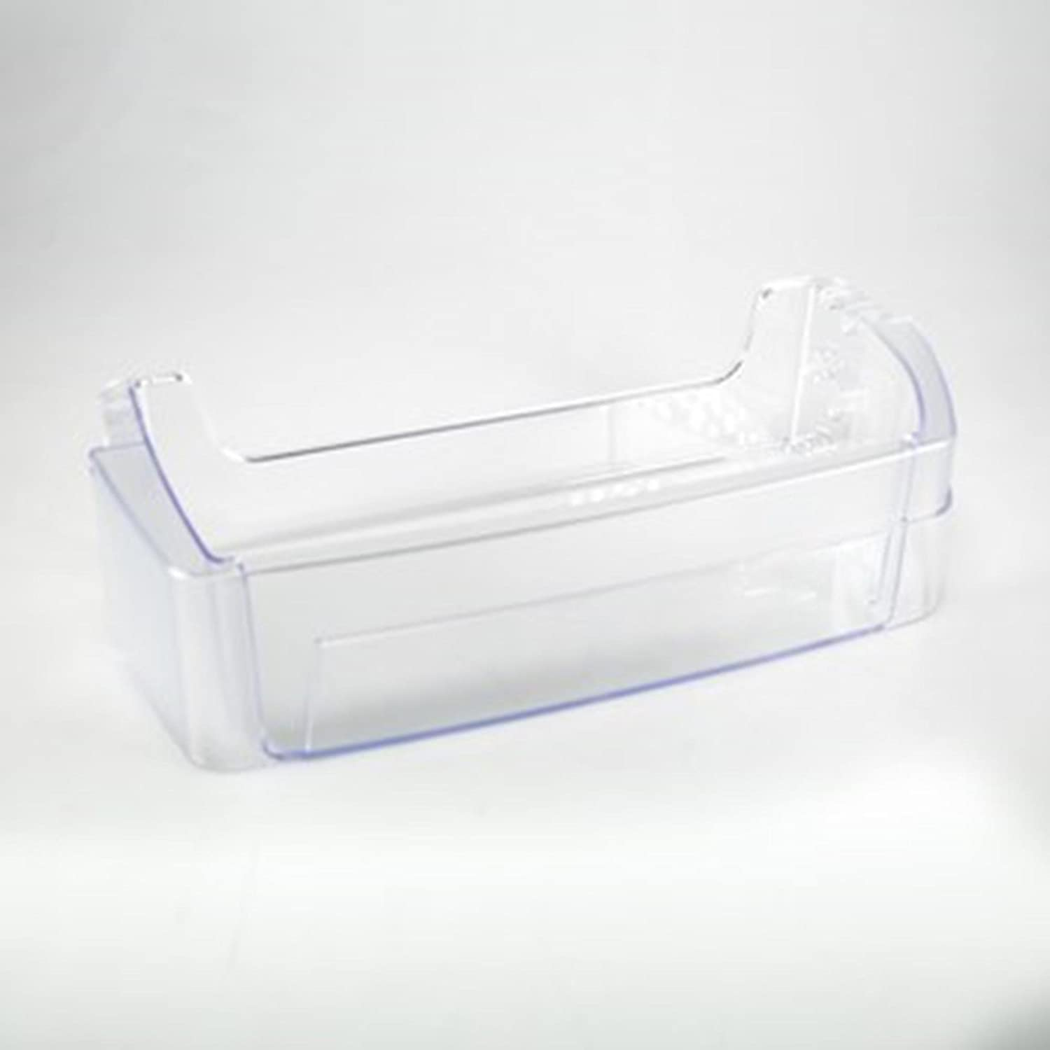 Ge WR71X24428 Refrigerator Door Bin Genuine Original Equipment Manufacturer (OEM) Part