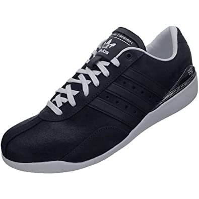 5760b727b3c denmark adidas porsche 550 rs f33006 mens sneakers casual shoes blue 6 uk  9077f d2814