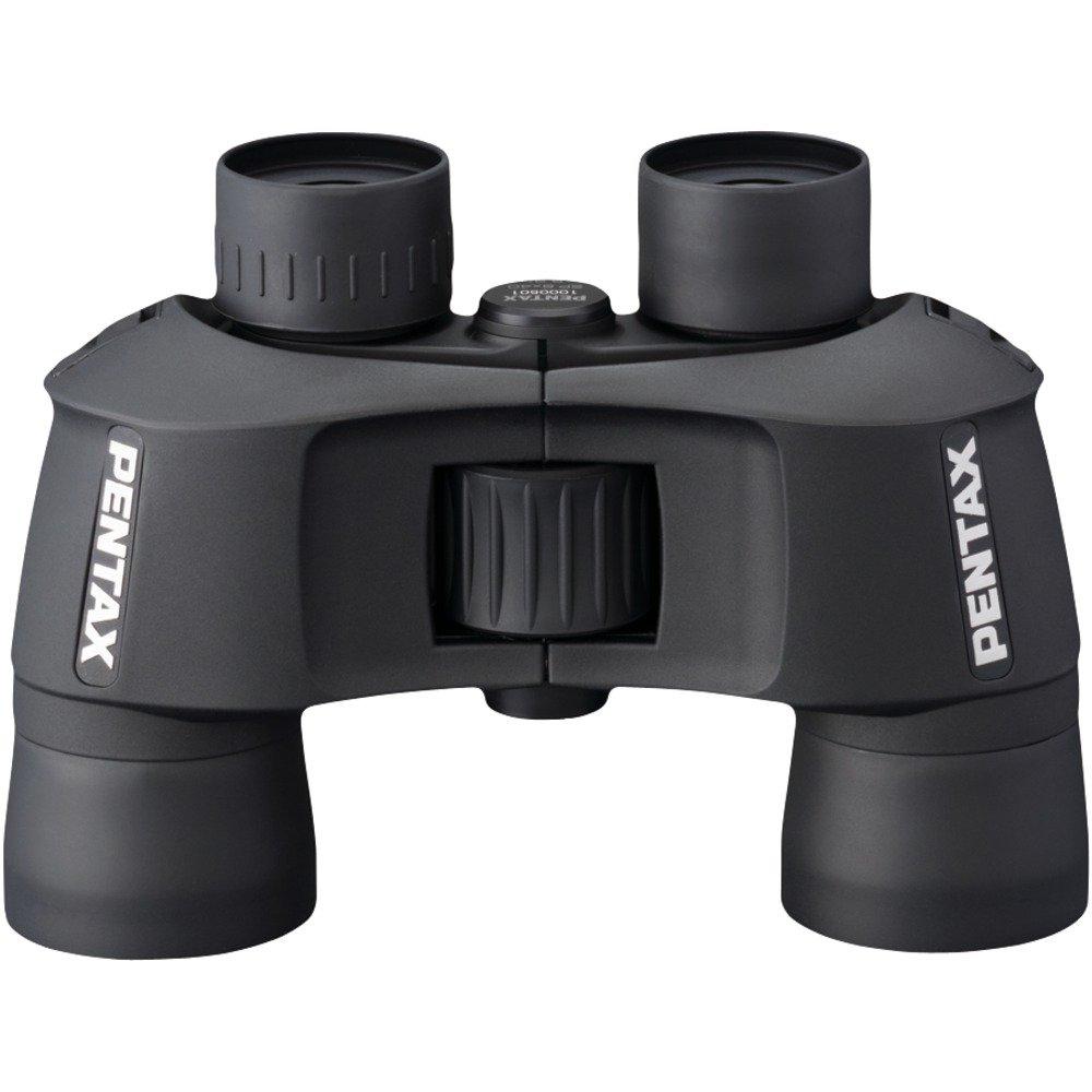 PENTAX 65871 SP 8 x 40mm Waterproof Binoculars electronic consumer