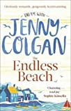 The Endless Beach: The new novel from the Sunday Times bestselling author (Mure)