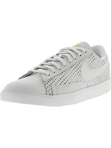 Popular Fashion Womens Sneakers for sale Nike Sportswear