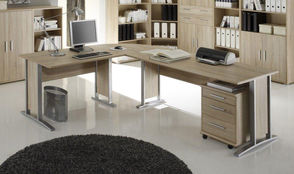 Büromöbel Set \