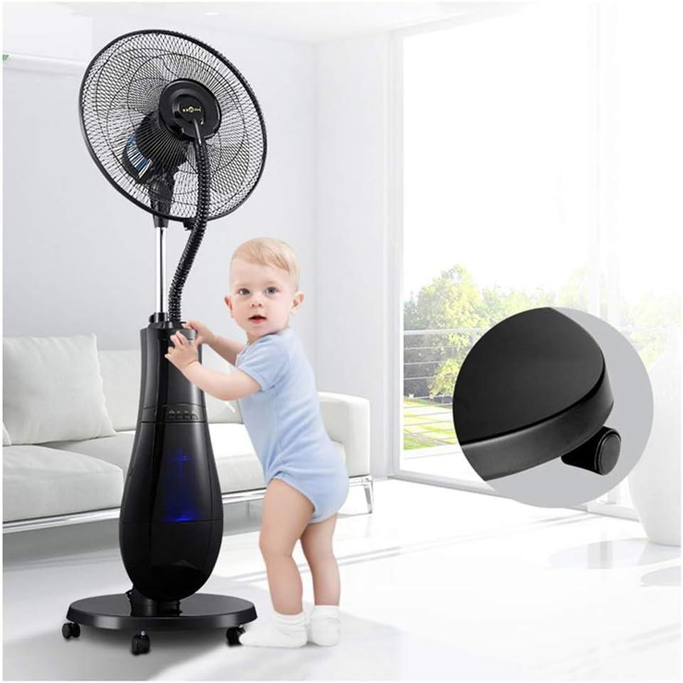 Ventilador Nebulizador Ventilador Industrial Ventilador eléctrico ...