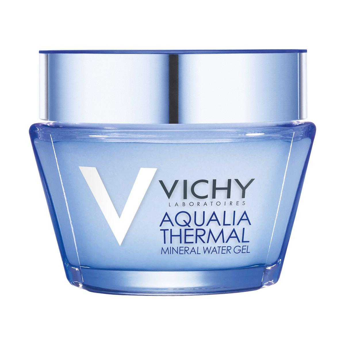 ヴィシー Aqualia Thermal Hydrating Mineral Water Gel B01GDUM6UC - Fortifying ヴィシー 48h Hydrating Care 22076 50ml B01GDUM6UC, アイナンチョウ:fc3c6ef7 --- forums.joybit.com