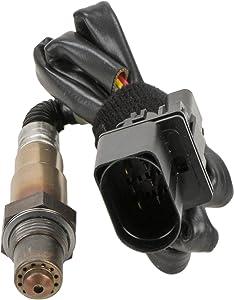 Bosch 17174 Oxygen Sensor, Original Equipment (Porsche)