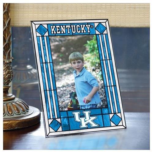 rame (Kentucky Art Glass Frame)