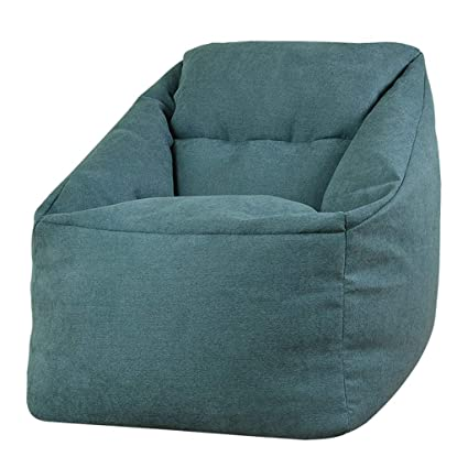 Soft U0026 Snugly Designer Chair Bean Bag Gaming Beanbag Seat Lounger Indoor U0026  Outdoor Beanbag Chair