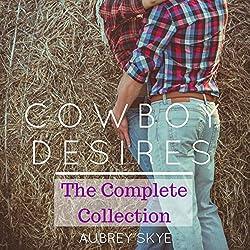 Cowboy Desires