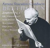 Best Bbcs - Arturo Toscanini and the BBC Symphony Orchestra An Review