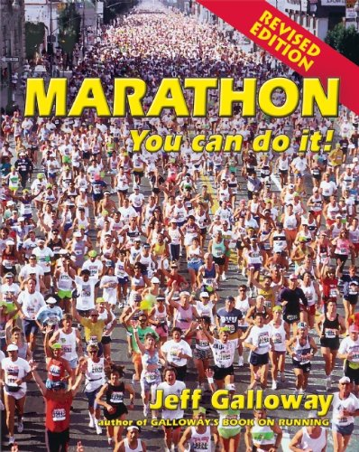 marathon-you-can-do-it