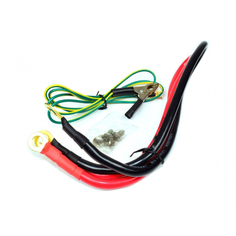 Volt IPS Spannungswandler Stromwandler 3000W//1700W 12V in 230V