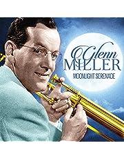 Moonlight Serenade (Vinyl)