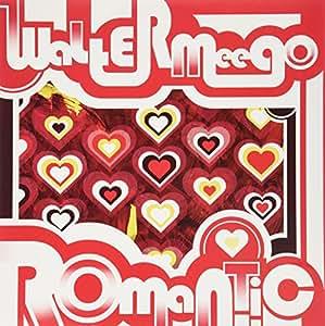 Romantic [Vinyl]