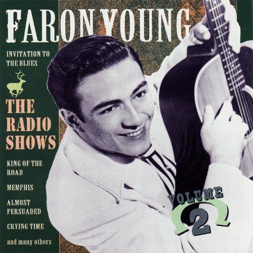 Amazon invitation to the blues faron young mp3 downloads stopboris Choice Image