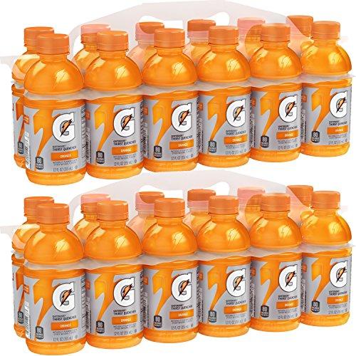 Orange 12 - 2