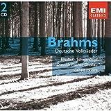 Brahms%3A Deutsche Volkslieder %28%5B49%