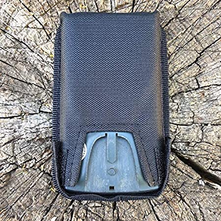 Cover for XP Deus Orx Color Black New Free Shiping